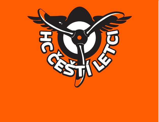 HC Čeští letci